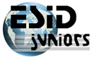 ESIDjuniors_logo_medium