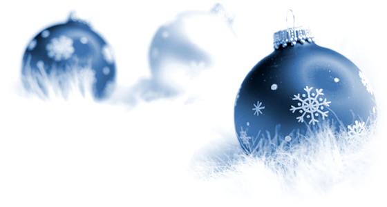 holiday_generalholiday_header