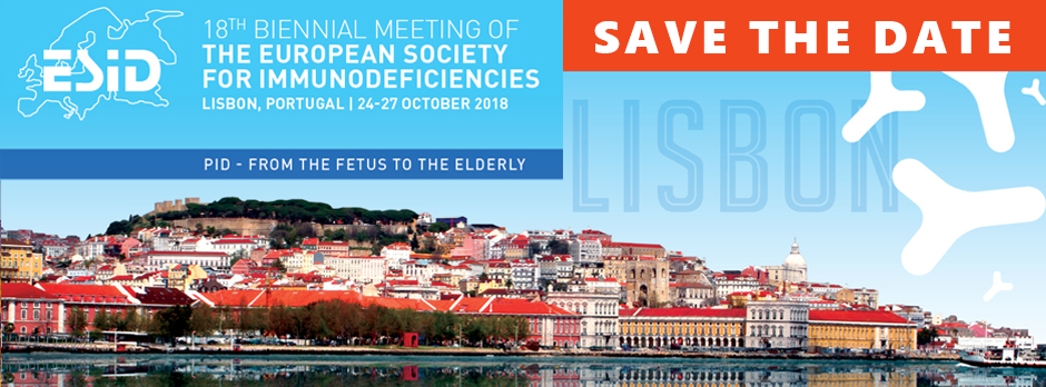 save-date-esid2018